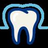 جراحی دندان - دکتر مانی آرش راد